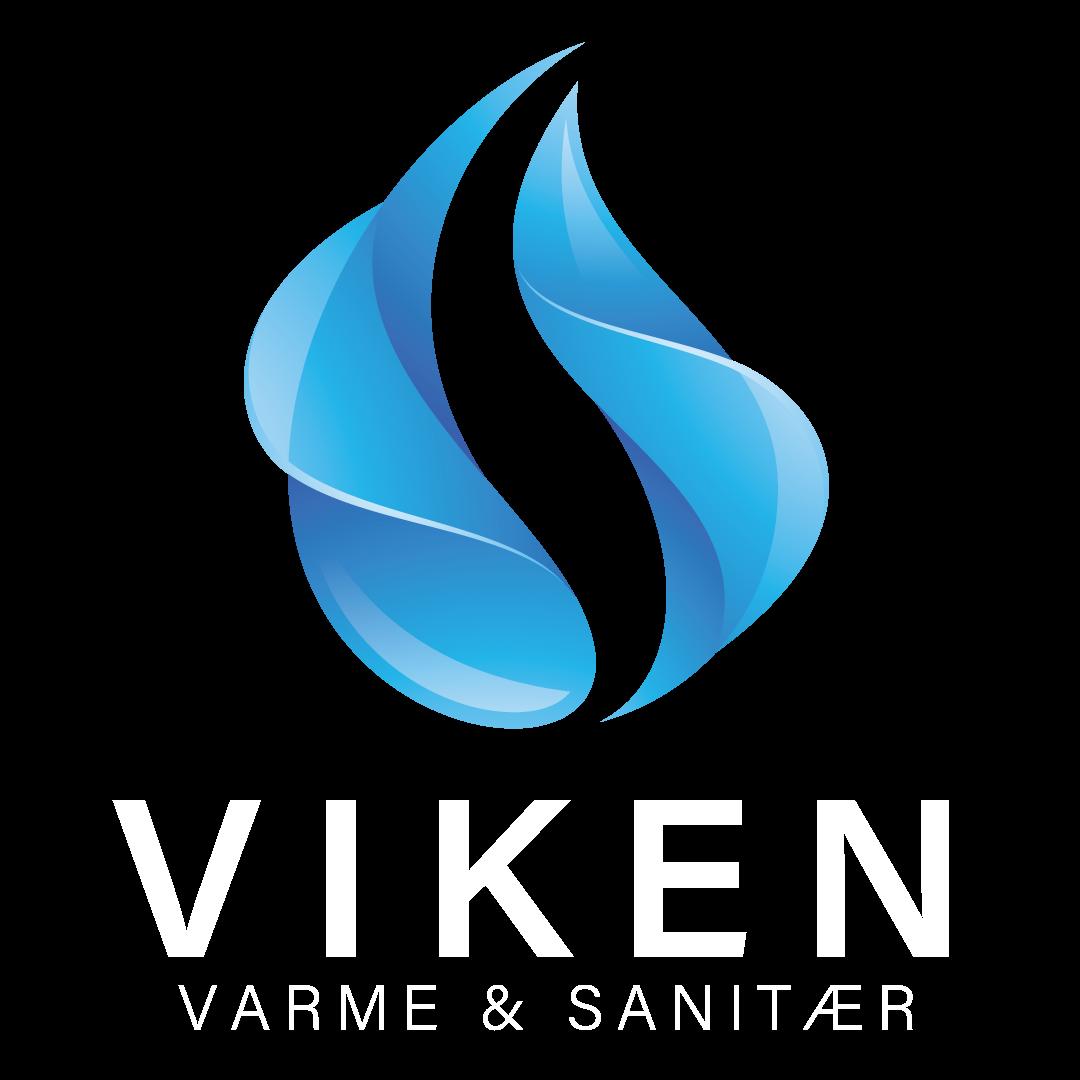 Viken Varme & Sanitær